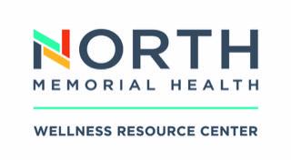 NMH_Health Resource Center_v_cmyk